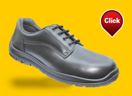 beal safety shoes, safety shoes sharjah, safety shoes dubai, safety shoes uae