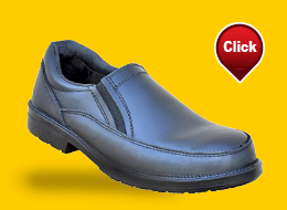 fouress safety shoes, safety shoes sharjah, safety shoes dubai, safety shoes uae