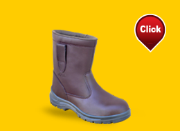 frontier safety shoes, safety shoes sharjah, safety shoes dubai, safety shoes uae