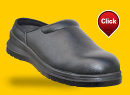 steps safety shoes, safety shoes sharjah, safety shoes dubai, safety shoes uae