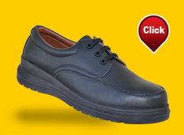 activa safety shoes, safety shoes sharjah, safety shoes dubai, safety shoes uae
