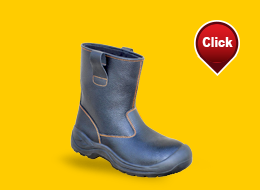 titan safety shoes, safety shoes sharjah, safety shoes dubai, safety shoes uae