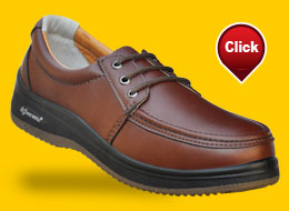 pitbull safety shoes, safety shoes sharjah, safety shoes dubai, safety shoes uae